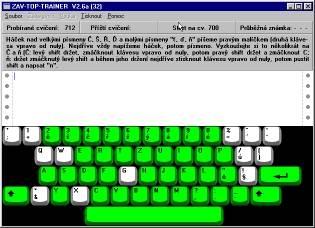 http://www.zav.cz/Souteze/Archiv_1999/PCWORLD/zavprogram1y.jpg