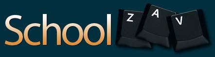 School ZAV